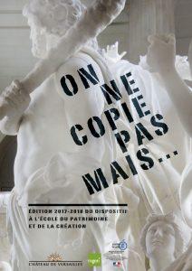 Exposition des élèves de à Magny le Hameaux @ Musée de Port Royal des champs | Magny-les-Hameaux | Île-de-France | France